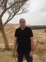 משה בוגי יעלון