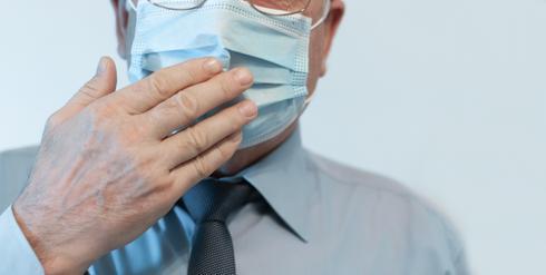 אני נוטה יותר לאנשי האוצר מאשר לאנשי הבריאות. הנזק בטווח הארוך של הקורונה יהיה כלכלי