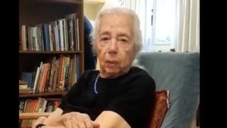 """רחל רבין-יעקב. זיכרונות מאחיה יצחק ז""""ל"""